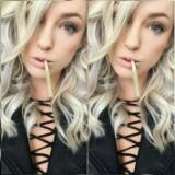 indica_kyleigh_queen975