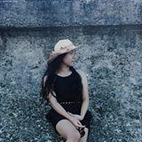 jerrica_
