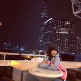 kammi_yuen