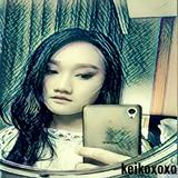 keiko_ik