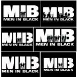 men.in.black.blur