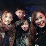 mixe_tai