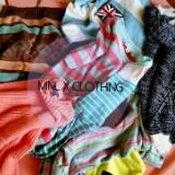 mnlxclothing.1