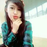 mumuy_jafra.id