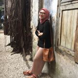 nadrah_radzilan