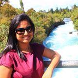 pavithra.jayakumar
