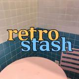 retrostash.ph