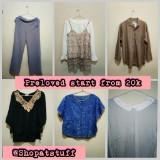 shopatstuffffdepok2nd