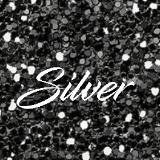 silverxz