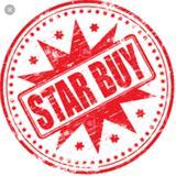 starbuy_properties