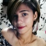 trizzy_acuna