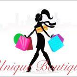 uniqueboutique519