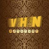 vhn_wardrobe