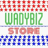 wadybiz_store