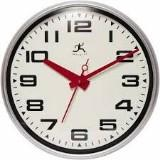 2watch