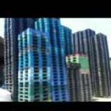iwan_palet_083149773601