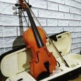 bayaw_musik