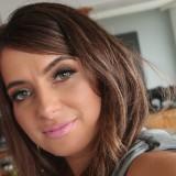 beautybloggerqueen