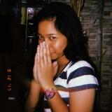 caseeey_