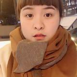 chingyu1216