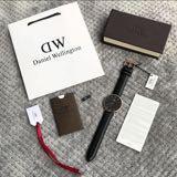 wellingtonseller
