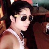 emjay001