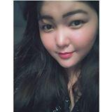 hydrangea_est2014