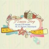 lingga_shop