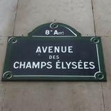 champs.elysees