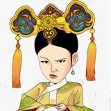 nana-queen