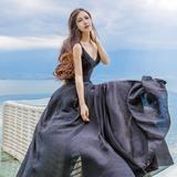 princesselavogue