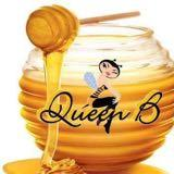 queenbs.pot