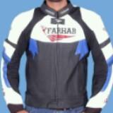 rehanasghar530