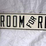 roomrent118