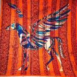 scarf_land