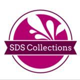 sds_collections
