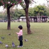 selling_before_leaving_taiwan