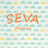 seva.preloved