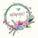 sychiproject