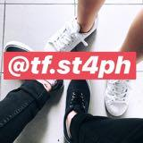 tf.st4ph
