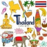 thai.goods