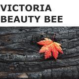 victoriabeautybee