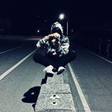 vincent_chen_01