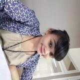 widya_26