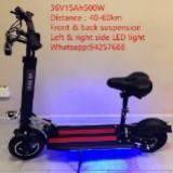 799khatib_scooter