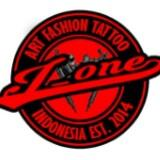 ionefashionshop