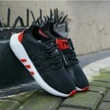air_shoes