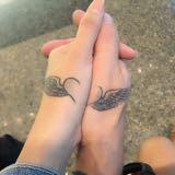 angel_lennie34