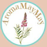 aromamaymay_handcrafted