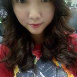 chel_ann